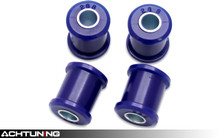 SuperPro SPF0288K Front Control Arm Upper Inner Bushing Kit Triumph and TVR