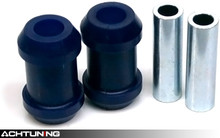 SuperPro SPF0595K Front Control Arm Lower Inner Bushing Kit Mazda 929 and RX-4