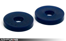 SuperPro SPF0645K Differential to Chassis Bushing Kit Triumph and TVR