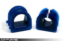SuperPro SPF0739K Manual Steering Rack Mount Bushing Kit Nissan Pulsar