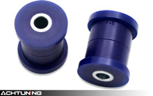 SuperPro SPF0952-90K Front Control Arm Lower Front Performance Bushing Kit Mazda and Mercury