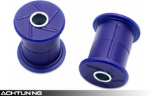 SuperPro SPF0972HK Rear Leaf Spring Front Eye Heavy Duty Bushing Kit Isuzu and Toyota
