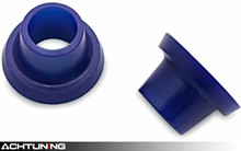 SuperPro SPF1003K Idler Arm Bushing Kit Mazda and Nissan