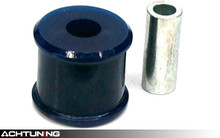 SuperPro SPF1081K Front Panhard Rod to Differential Mount Bushing Kit Jeep Cherokee and Wrangler