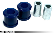 SuperPro SPF1220K Rear Control Arm Outer Bushing Kit Toyota Camry and Celica