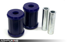 SuperPro SPF1278-80K Front Lower Inner Control Arm Performance Bushing Kit Mazda 626 and MX-6