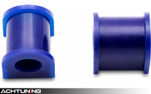 SuperPro SPF1450K Front Sway Bar to Chassis Bushing Kit Toyota Land Cruiser and LiteAce