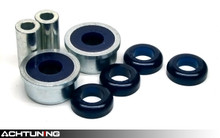SuperPro SPF1609K Front Control Arm Lower Front Bushing Kit Ford Contour and Mercury Mystique