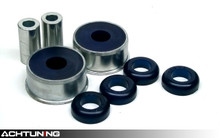 SuperPro SPF1610K Front Control Arm Lower Rear Bushing Kit Ford Contour and Mercury Mystique
