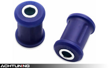 SuperPro SPF1915K Front Control Arm Lower Inner Front Bushing Kit Audi and VW