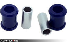 SuperPro SPF1947-2K Rear Lateral Arm Front Inner Bushing Kit Toyota Camry and Highlander
