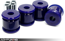 SuperPro SPF2134K Front Radius Arm to Differential Bushing Kit Land Rover Discovery
