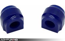 SuperPro SPF2277K Rear Sway Bar to Chassis Bushing Kit MINI