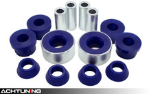 SuperPro SPF2306K Front Control Arm Inner Front and Rear Bushing Kit Acura and Honda
