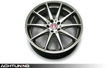 """Bavaria BC10 - HS:M 20"""" Wheel Audi"""