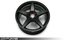 "Bavaria BC5 - MB 20x8.5"" ET25"" Wheels Audi"