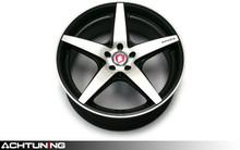 "Bavaria BC5 - MB:M 20x8.5"" ET25 Wheels Audi"