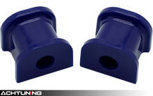 SuperPro SPF2635K Front Control Arm Lower Inner Rear Bushing Kit Toyota Paseo and Starlet