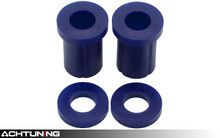 SuperPro SPF2663K Front Control Arm Lower Front Bushing Kit Lexus and Toyota