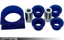 SuperPro SPF2699K Steering Rack Bushing Kit Lexus and Toyota