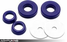 SuperPro SPF2769K Rear Differential Pinion Mount Bushing Kit Lexus and Toyota