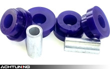 SuperPro SPF2785K Rear Trailing Arm Rear Bushing Kit Lexus and Toyota