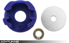SuperPro SPF2861-80K Front Lower Torque Arm Performance Insert Audi and VW