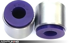 SuperPro SPF2934K Front Control Arm Lower Inner Front Bushing Kit Porsche 964 and 993