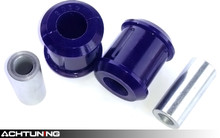 SuperPro SPF3039K Front Control Arm Lower Inner Bushing Kit Lexus and Toyota