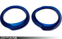 SuperPro SPF3247K Rear Coil Spring Seat Bushing Kit Chevrolet SS and Pontiac G8