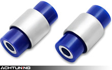 SuperPro SPF3298K Front Control Arm Lower Inner Bushing Kit Infiniti and Nissan