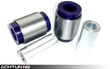 SuperPro SPF3320K Rear Control Arm Lower Rear Inner Bushing Kit Standard Infiniti and Nissan