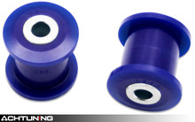 SuperPro SPF3346K Front Control Arm Lower Inner Front Bushing Kit Audi and VW