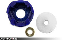 SuperPro SPF3365-80K Torque Arm Insert Performance Bushing Kit Audi and VW