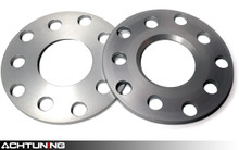 H&R 10255571 5x100 5x112 DR 57mm CB 5mm Wheel Spacer Pair Audi and Volkswagen
