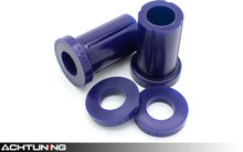 SuperPro SPF4099K Front Control Arm Lower Inner Front Bushing Kit Lexus and Toyota