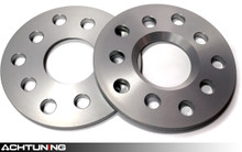 H&R 1655571 5x112 DR 57mm CB 8mm Wheel Spacer Pair Audi and Volkswagen