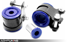 SuperPro SPF4653K Front Control Arm Rear Mount Bushing Kit Mazda and Volvo