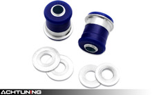 SuperPro SPF4690K Front Control Arm Lower Inner Front Bushing Kit Lexus and Toyota