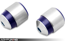SuperPro SPF4740K Rear Upper Control Arm Outer Bushing Kit Ford Mustang