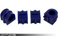 SuperPro SPF4746-22K Front Sway Bar Bushing Kit Nissan X-Trail