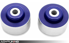 SuperPro SPF4860K Front Control Arm Lower Front Bushing Kit Acura TSX and Honda Accord