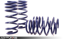H&R 28837-1 Sport Springs BMW F12 F13 M6