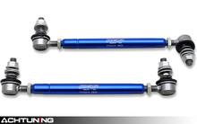 SuperPro TRC12200 Adjustable End Link 254mm-305mm (12mm Ball End)