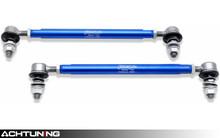 SuperPro TRC12245 Adjustable End Link 300mm-345mm (12mm Ball End)