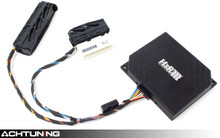 H&R 28873-1 ETS Electronic Lowering System Mercedes SL 550