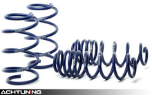 H&R 28860-4 Sport Springs Audi 8V A3 1.8T Sedan FWD