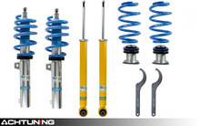 Bilstein 47-251588 PSS Coilover Kit Audi and VW
