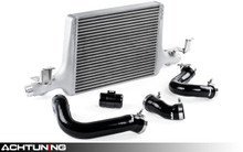 APR IC100026 Front Mount Intercooler Kit Audi B9 SQ5