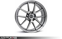 Hartmann FF-070-CG 19x9.0 ET25 Wheel for Audi and Volkswagen